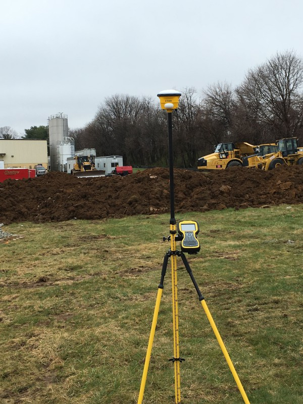 Berry-Trimble-earthmoving-e1464142717485-600x800