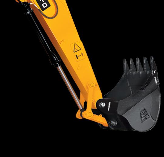 excavator-bg