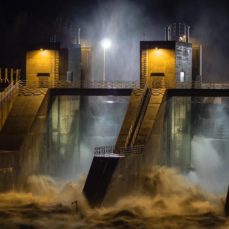 stormwater-management