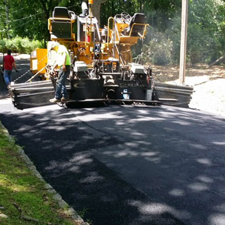 asphalt-services