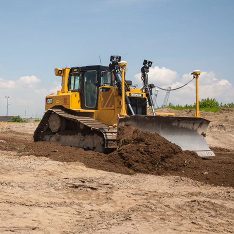 earthwork-services