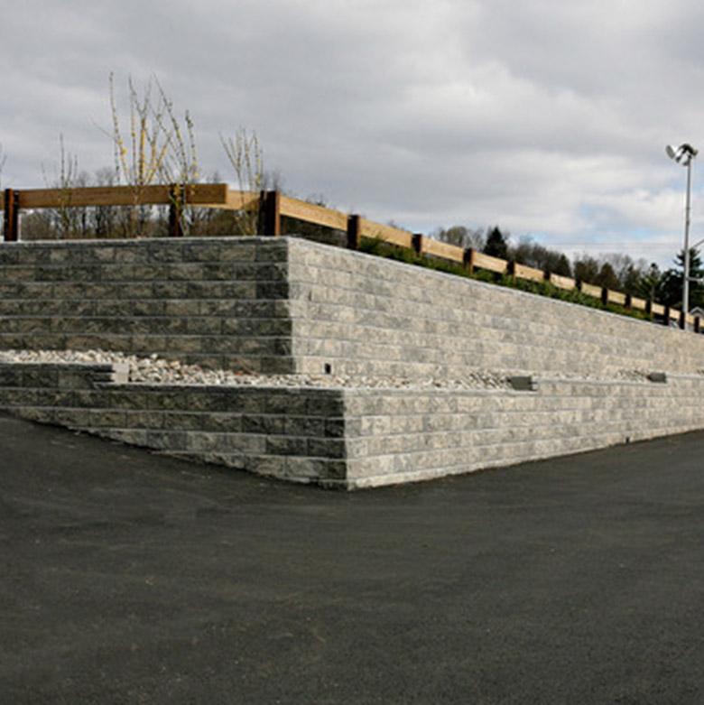 quality-construction